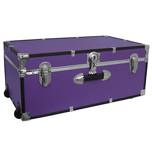 the 8 best trunks