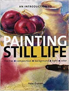 Introduction to Paintings Still Life