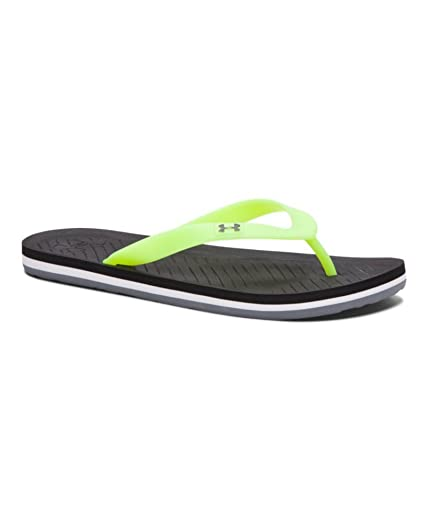 perfect sale popular Fuel Green Thong Flip Flop sale reliable buy cheap footlocker pictures WZcAr7