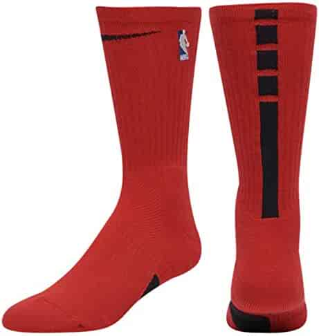 ce9e3f0e93b69 Shopping NIKE - Under $25 - Socks - Clothing - Men - Clothing, Shoes ...