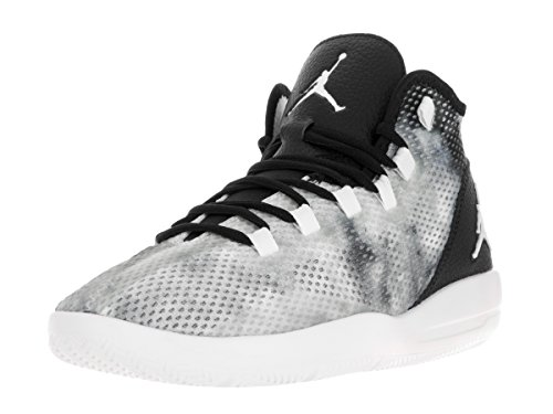 ff805699e40d 85%OFF Nike Jordan Men s Jordan Reveal Prem Basketball Shoe ...