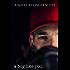 A Boy Like You (Like Us Book 1)