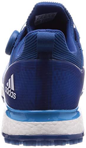 azul Boa Adidas Bb7918 Blu Forgefiber Pvw55rtHxq