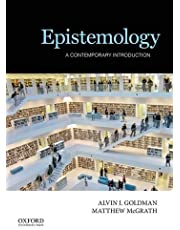 Epistemology: A Contemporary Introduction