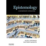 Essays on Skepticism (English Edition)