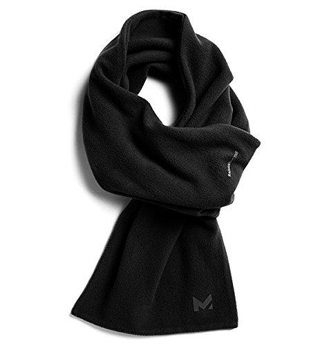 Performance Fleece Scarves - 1