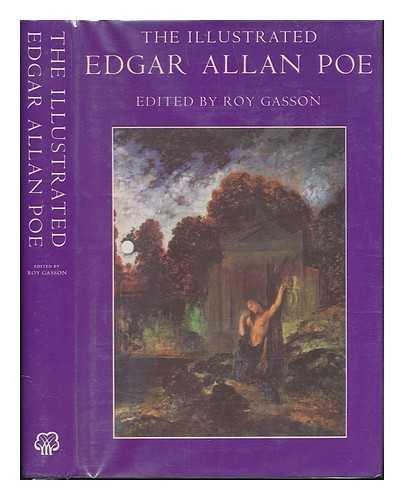 The Illustrated Edgar Allan -