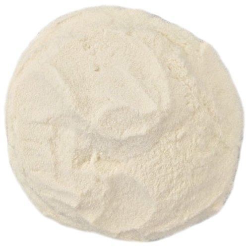 Vanilla Powder 8 oz. by OliveNation