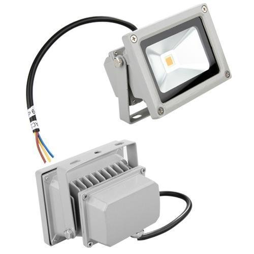 LED-Floodlight-Flood-Wash-Wall-Light-Lamp-High-Power-Studio-Office-Warm-White-TM79F-32M-UGBA147989