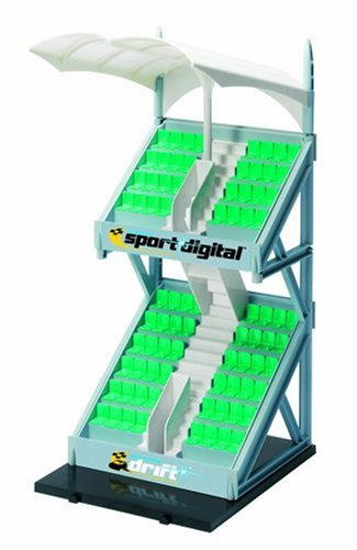 Scalextric C8320 Track Accessories Grandstand