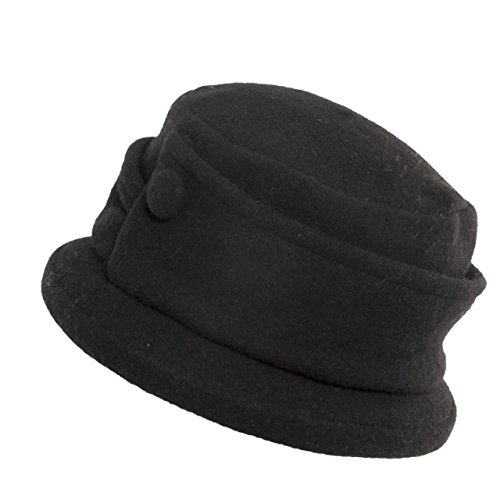 24ff975417882d Scala Classico Men's Crushable Outback Hat. 1000 x 1000. Scala Collezione  SCALA COLLEZIONE BEST SELLER BOILED WOOL