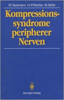 Kompressionssyndrome peripherer Nerven: zzzzz