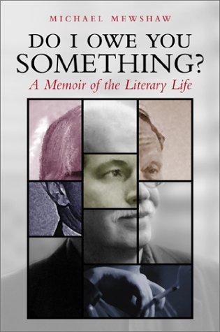 do-i-owe-you-something-a-memoir-of-the-literary-life