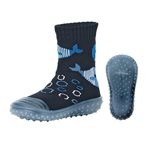 Sterntaler Boys Adventure-Socks Wale Calf