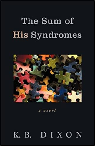 Book The Sum of His Syndromes