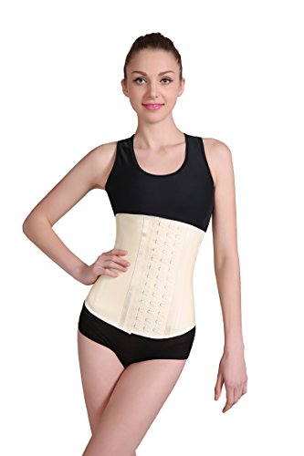 ann-darling-long-torso-latex-workout-waist-trainer-hourglass-corset-for-weight-loss-beige-small