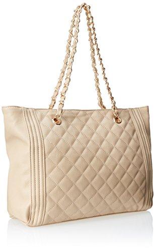 723c9d0be73 Aldo Bisono Top Handle Bag - Buy Online in UAE.   Apparel Products ...