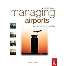 Managing Airports