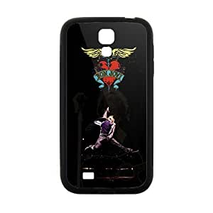 bon jovi because we can Phone Case for Samsung Galaxy S4