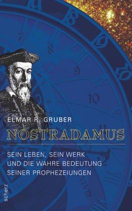 Nostradamus. pdf