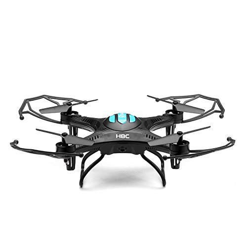 EACHINE-H8C-Quadcopter-Drone-With-2MP-Camera-24G-6-Axis-Headless-Mode-RC-Quadcopter-Drone-RTF-Mode-2