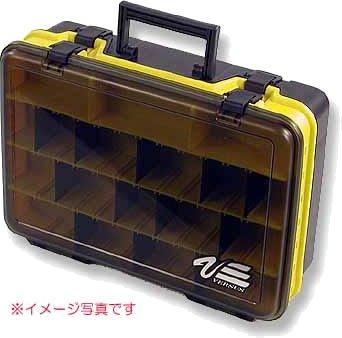 メイホウ(MEIHO) VERSUS VS-3070 イエローツートンの商品画像