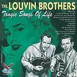 : Tragic Songs of Life