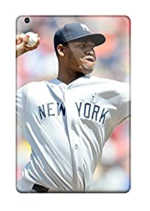 Patricia L. Williams's Shop Best 5353129K553272392 new york yankees MLB Sports & Colleges best iPad Mini 3 cases