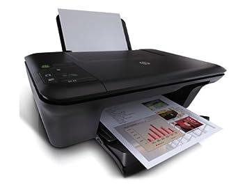 pilote imprimante hp deskjet 2050a gratuit