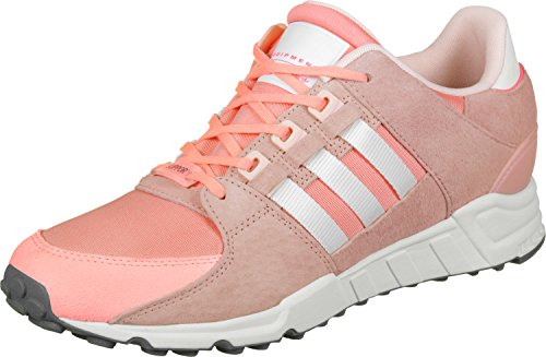 Pour Rose A Chaussures Equipment Femmes Support Adidas 8qwR4R