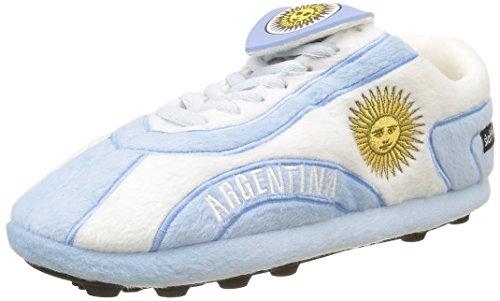 Sloffies Chaussons Argentine