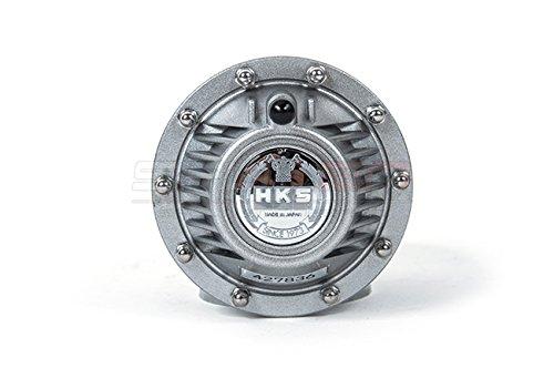2015 MK7 Volkswagen Golf/GTi/conejo 1.8T - MK7/A3/S3 Blow Off Valve Kit: Amazon.es: Coche y moto