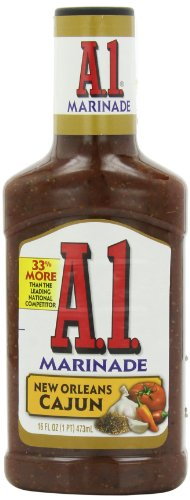 a1-steak-house-marinade-new-orleans-cajun-16-ounce-bottles-pack-of-6