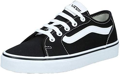 outdoor vans shoes