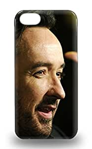 Hot Fashion Design 3D PC For SamSung Galaxy S4 Mini Phone Case Cover Protective 3D PC Case John Cusack American Male Say Anything ( Custom Picture For SamSung Galaxy S4 Mini Phone Case Cover ) Kimberly Kurzendoerfer
