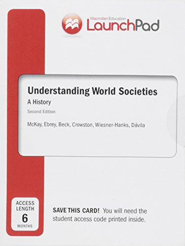 launchpad-for-understanding-world-societies-six-month-access-a-history