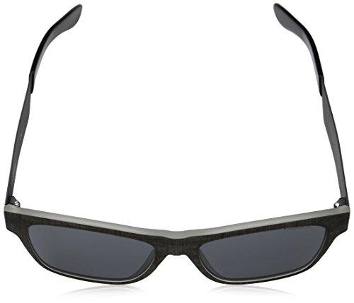 Carrera de 5002 Gafas Negro sol Rectangulares aZavxq1