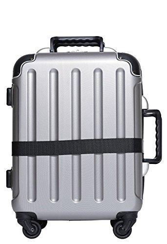 vingardevalise-wine-travel-suitcase-petite-8-bottle-newest-model-one-size-silver