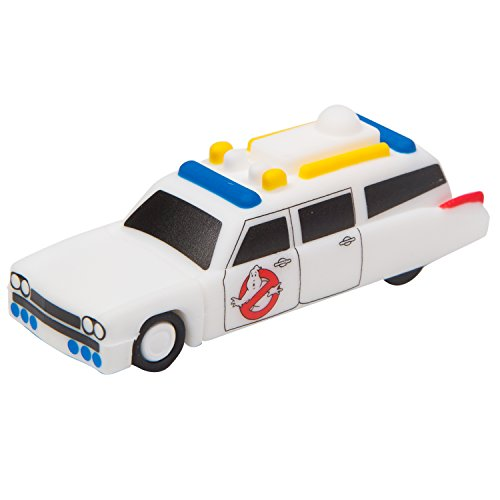 Ghostbusters Ecto 1 Memory Stick Flash product image