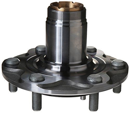 Genuine Toyota 43502-35160 Axle Hub Sub-Assembly
