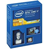 Core i7 5820K Processor Electronics Computer Networking (Certified Refurbished)