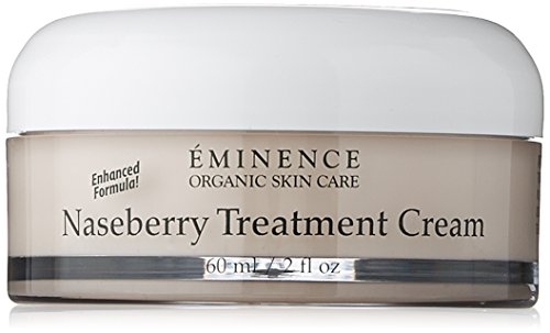 Eminence Naseberry Treatment, 2 Ounce