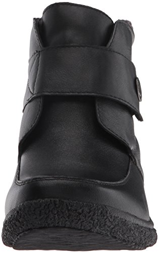 Women's Holly Boot Black Propet Winter 6xCqP5w