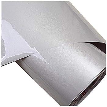 Amazon.com - YIZUNNU Self Adhesive Contact Paper for ...