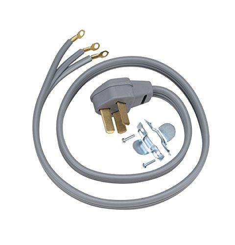 range power cord - 8