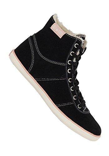 Converse AS 535426C black