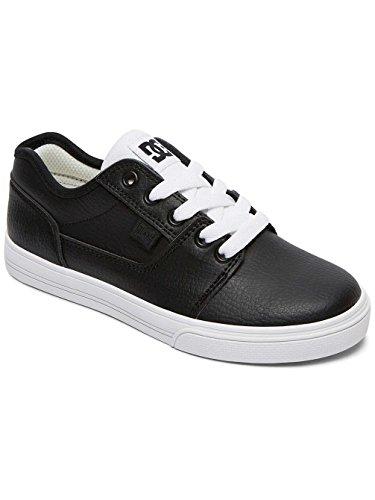 DC Kinder Sneaker Tonik Se Sneakers Jungen