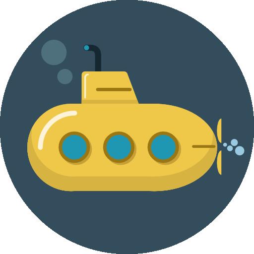 Flappy Ninja Submarine: Amazon.es: Appstore para Android