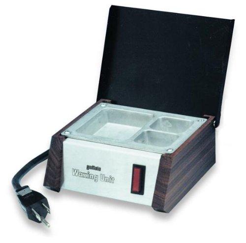 Buffalo Dental 86000 Waxing Unit, 120V AC
