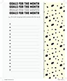 The Ideal Planner